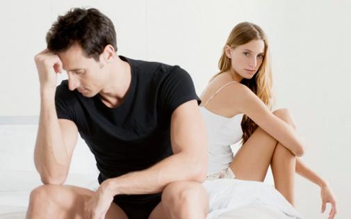 Cinsel Terapi Ankara