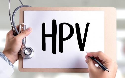HPV bulaşma yolları nelerdir?