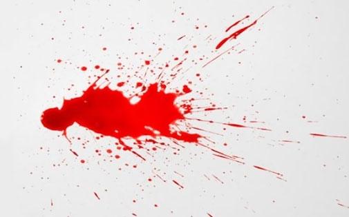 Kızlık Zarı Bozulunca Kan Ne Kadar Gelir?